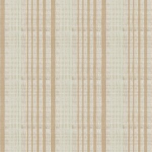 Stroheim COMTE PLAID Opalescent Fabric