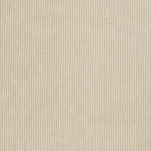 Stroheim ARDI STRIPE Oyster Fabric