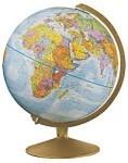 globe-118x150