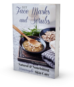 DIY-Face-Masks-and-Scrubs-257x300