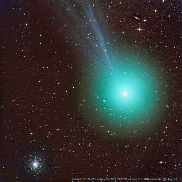 ResizedImage600600-cometlovejoy