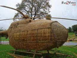 hayhelicopter