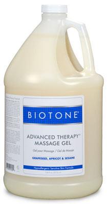 advanced therapy gel 1 grande