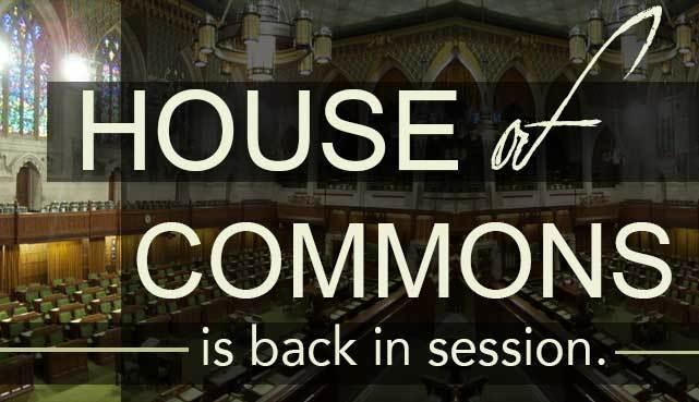HouseBack2015