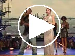 Taylor-Kanye-play