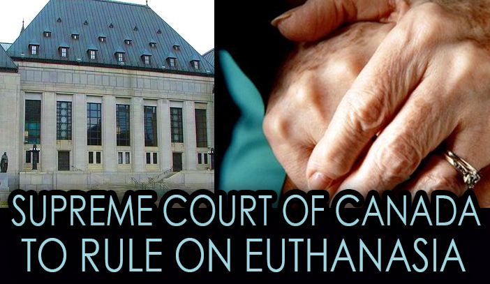 EuthanasiaRulingSupremeCourt