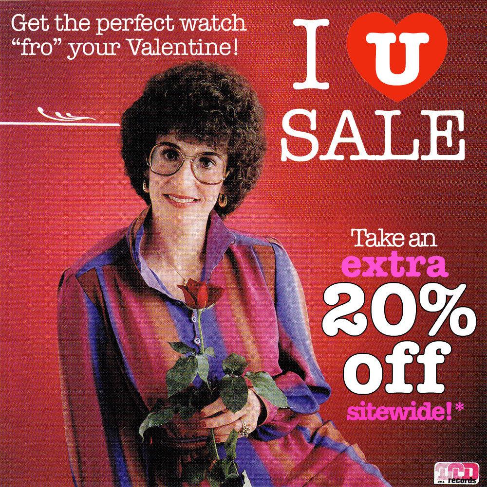 I-Heart-Sale-Joyce