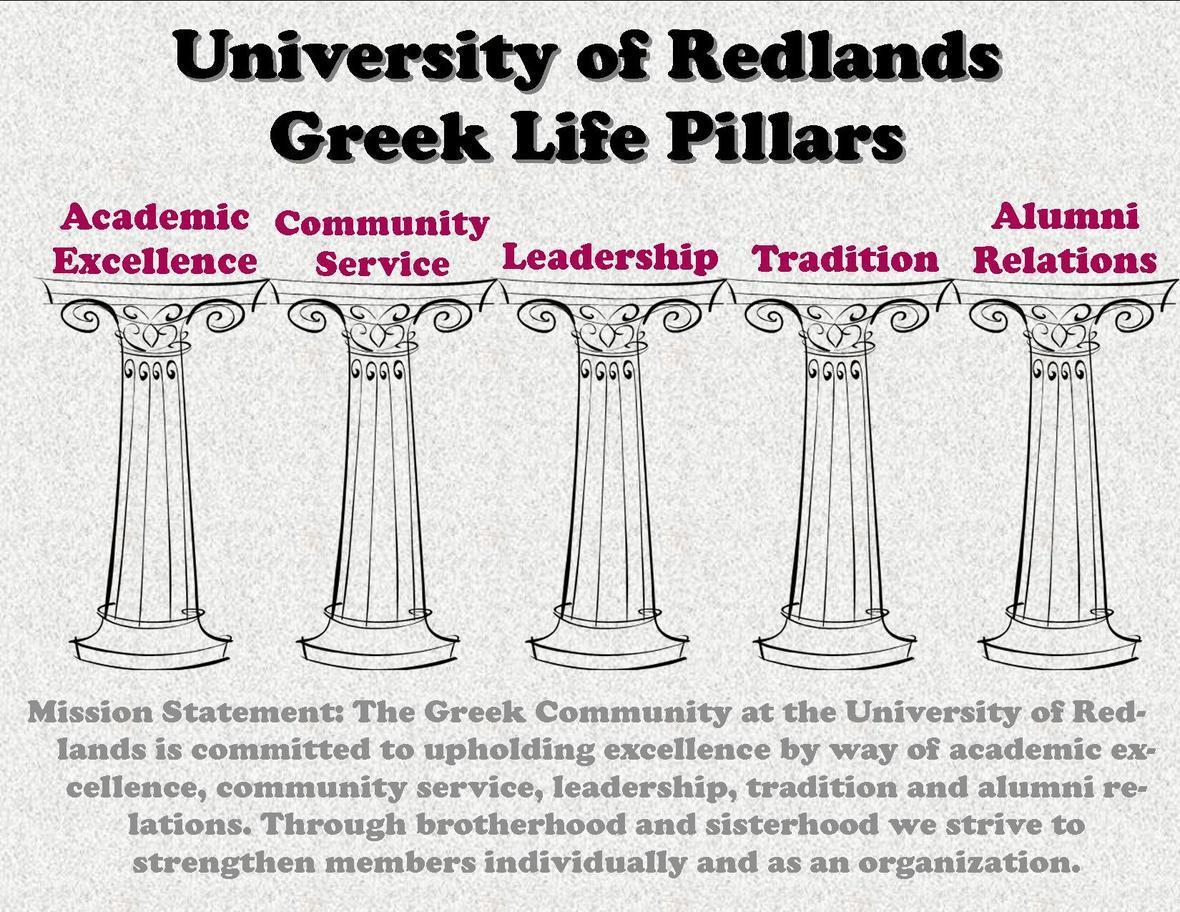GreekPillarsImage