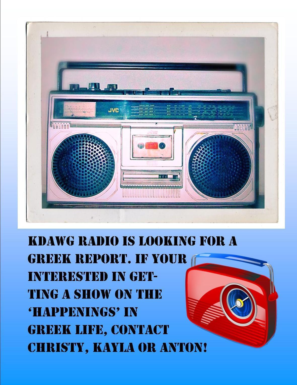 KdawgRadioAd