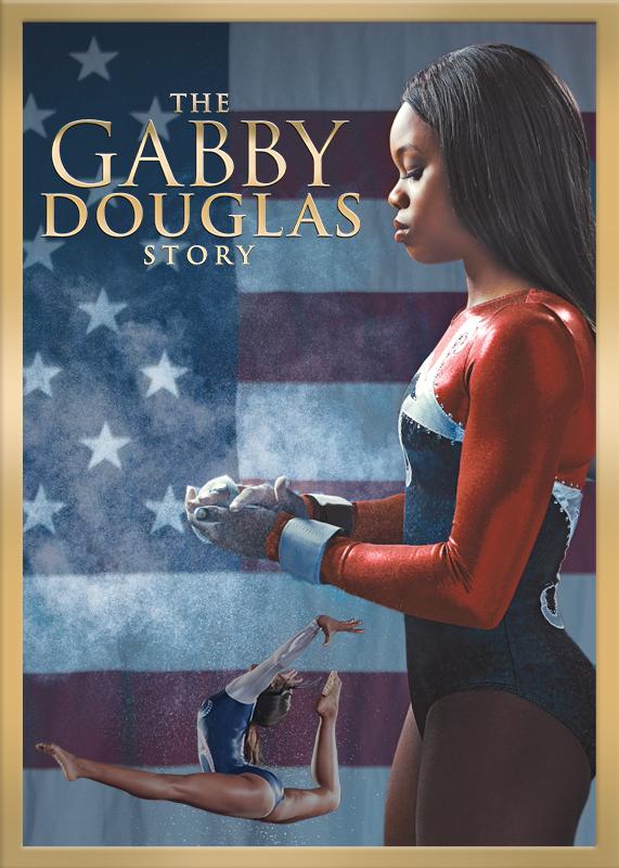 Gabby-Douglas-Story 2014 EN US 571x800