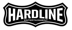hardline entertainment logo