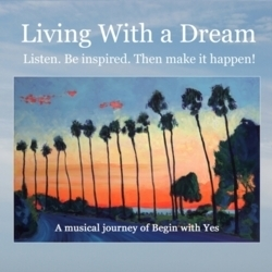 LivingWithADream-FrontCover-250