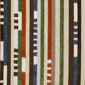 Kravet DELVERDE CAROB Fabric
