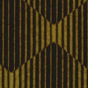 Robert Allen SWIVELER CAVIAR Fabric