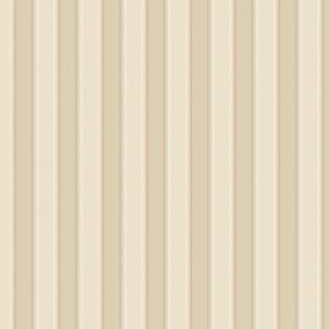 Ashford House SILK STRIPE SA9156 Wallpaper