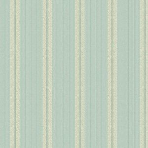 Ashford House MEGAN S STRIPE SA9138 Wallpaper