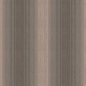Ashford House Stria Sidewall SA9231 Wallpaper