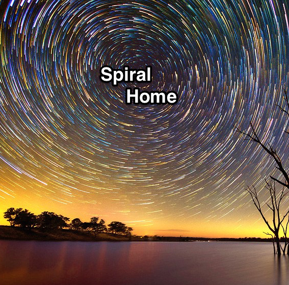 Spiral Home