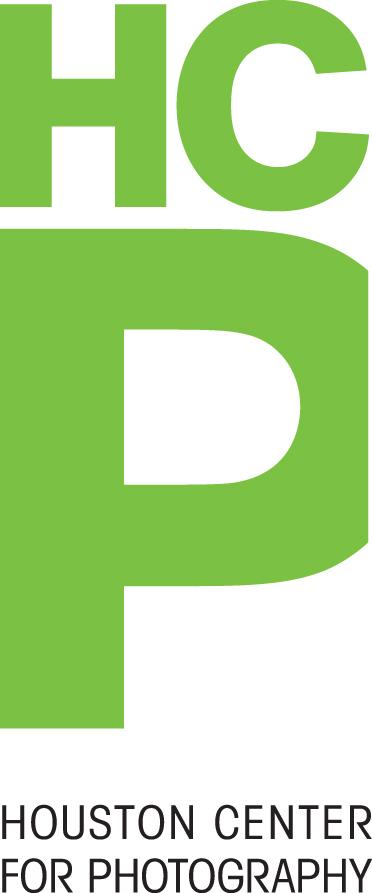 hcp logo green final copy