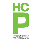 150x150xHouston-Center-for-Photography-2.jpg.pagespeed.ic.E rLmGb2v