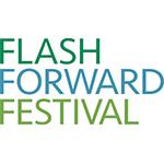 284x150xflash forward festival-copy.jpg.pagespeed.ic.r9bn54VS4l