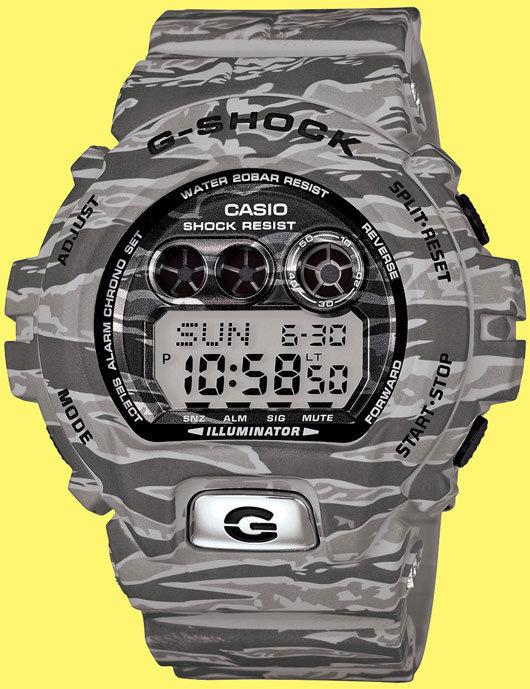GDX6900TC8