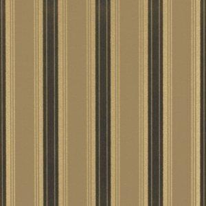 Ralph Lauren FRISTON STRIPE BRONZE Wallpaper