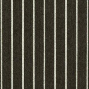 Ralph Lauren SLOANE STRIPE TUXEDO BLACK Wallpaper