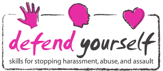 defend-yourself-logo