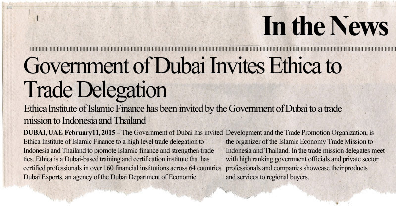 Newspaper---Govt-of-Dubai