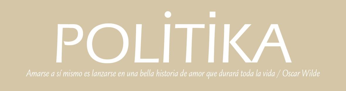 Politika WEB-55