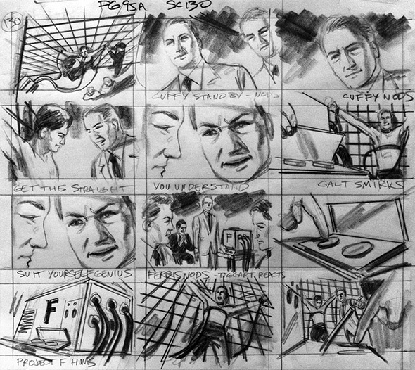 storyboards7