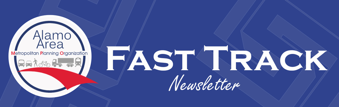 FastTrack Newsletter 2
