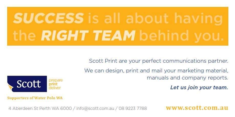 scott print