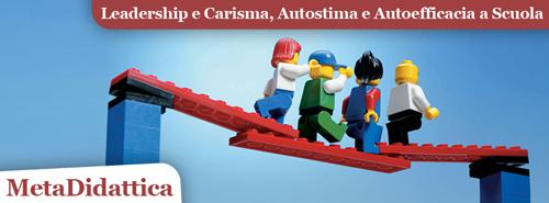 evento-facebook-leadership-carisma-autostima-autoefficacia-WEB