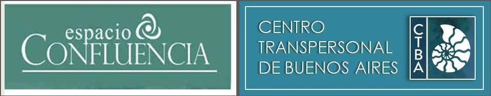 MEMBRETE CENTRO TRANSPERSONAL - CONFLUENCIA