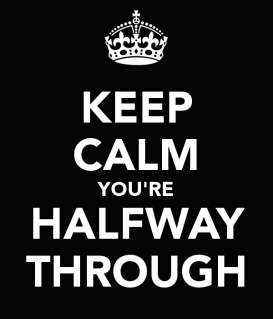 keepcalmhalfwaythrough