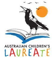 australian-childrens-laureate