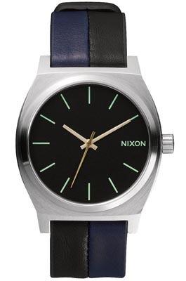 Nixon A0451938FRONT