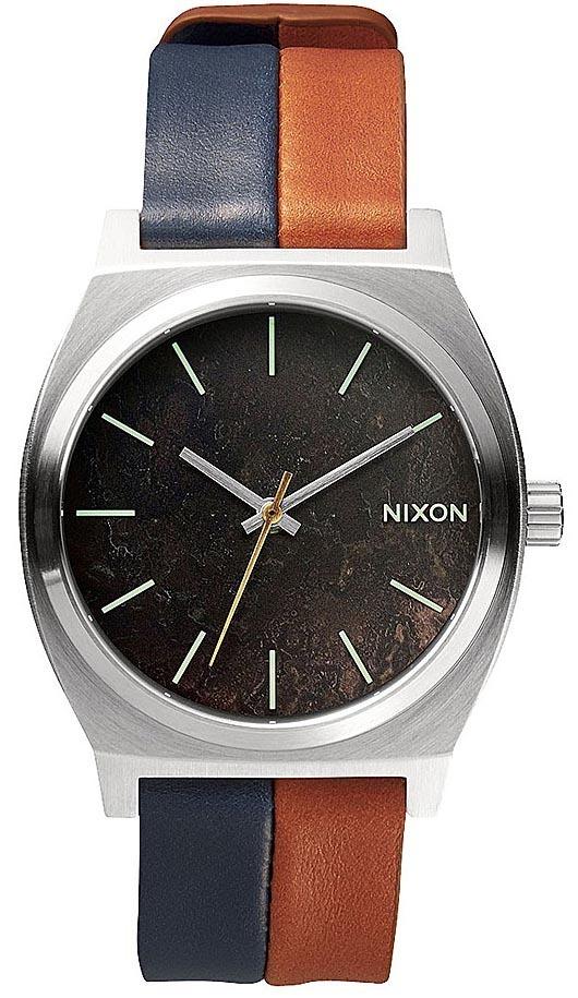 Nixon A0451957FRONT