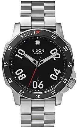 Nixon A506000front