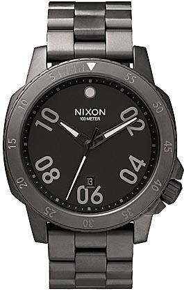 Nixon A506632front