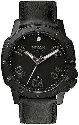 Nixon A508001front