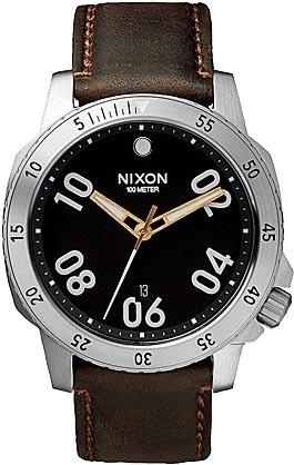 Nixon A508019front