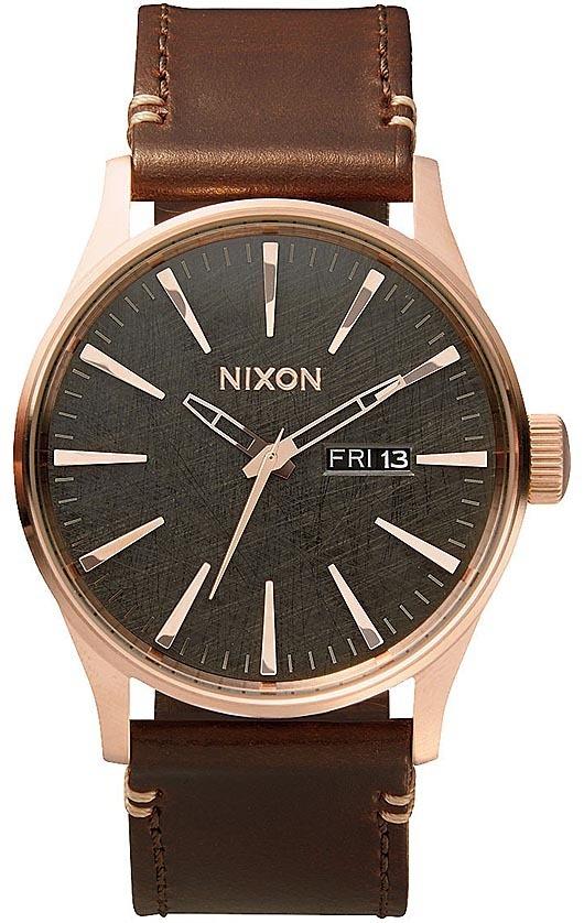 Nixon A1052001front.1