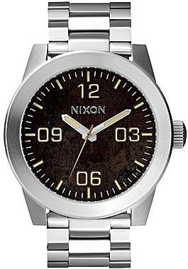 Nixon A3461956front
