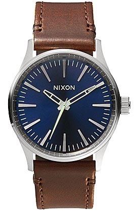 Nixon A3771524front