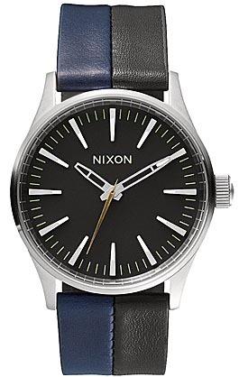 Nixon A3771938front