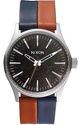 Nixon A3771957front.1