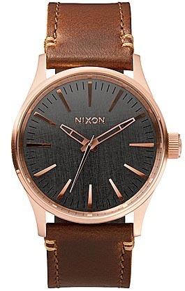 Nixon A3772001front.1
